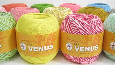 Venus Summer No. 16