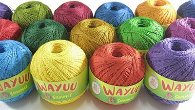 Ficofil Wayuu